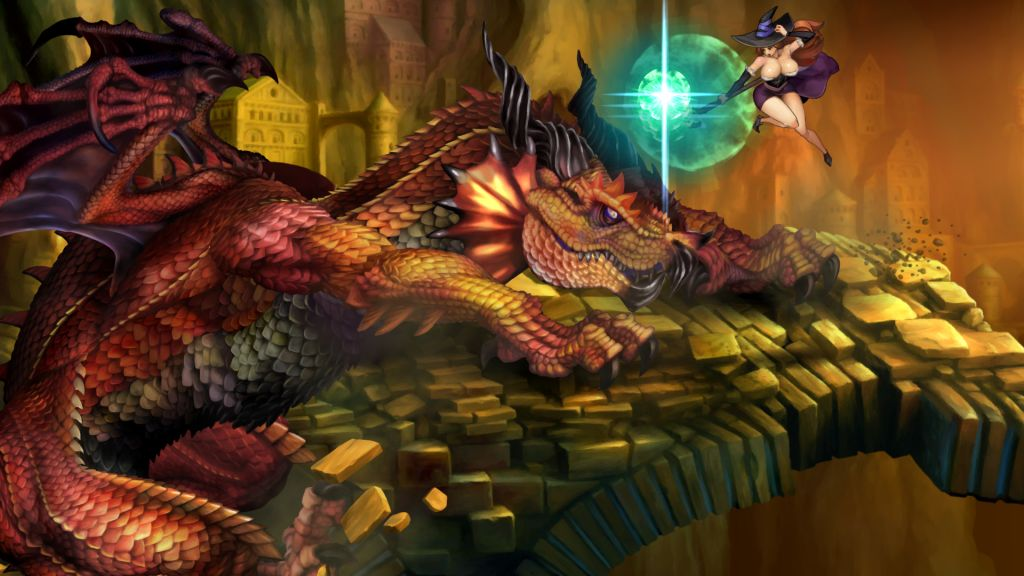 dragons-crown-screenshots-44