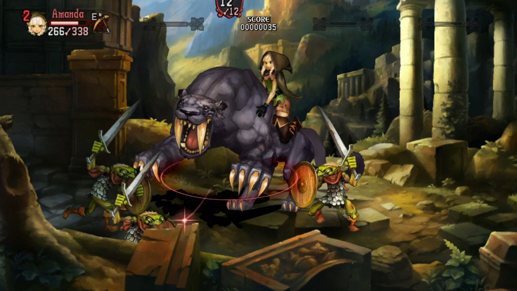dragons-crown-screenshots-49
