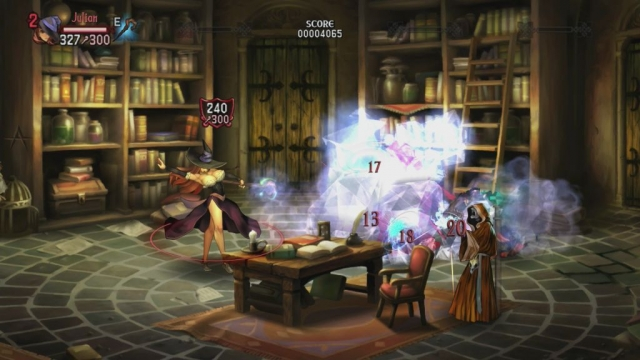 dragons-crown-screenshots-42