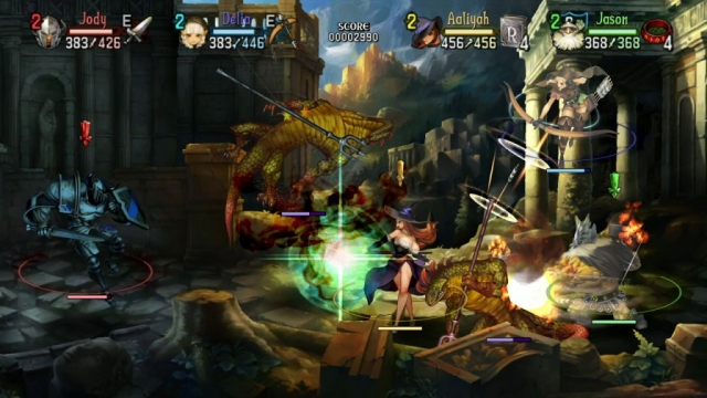 dragons-crown-screenshots-47