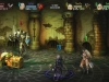 dragons-crown-screenshots-2