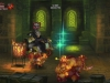 dragons-crown-screenshots-20