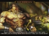 dragons-crown-screenshots-32
