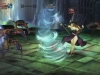 dragons-crown-screenshots-33