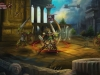 dragons-crown-screenshots-35