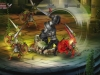 dragons-crown-screenshots-37