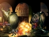 dragons-crown-screenshots-45