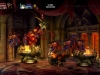 dragons-crown-screenshots-48