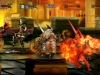 dragons-crown-screenshots-50