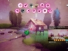 dreams-screen-07-ps4-us-16apr19