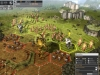 endless-legend-battle-deployment-1