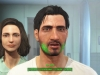 Fallout4_E3_FaceCreation1.jpg