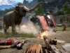 FC4_PREVIEWS_COOP_ELEPHANT_OUTPOST_1413398742