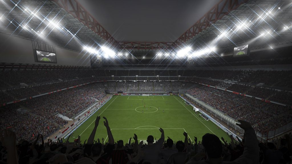 fifa14_ps4_sansiro_livingworlds_crowd