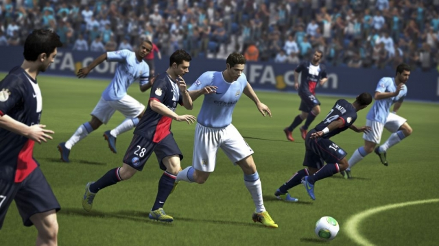fifa14_pc_jostle