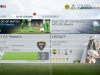 fifa14_xbox360_co-opseasons_hub