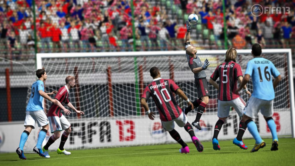 fifa13_abbiati_hand_save_wm