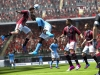 fifa13_antonini_defensive_header_lowres