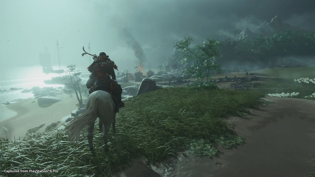 ghost-of-tsushima-screenshot-03-ps4-26may20-en-us