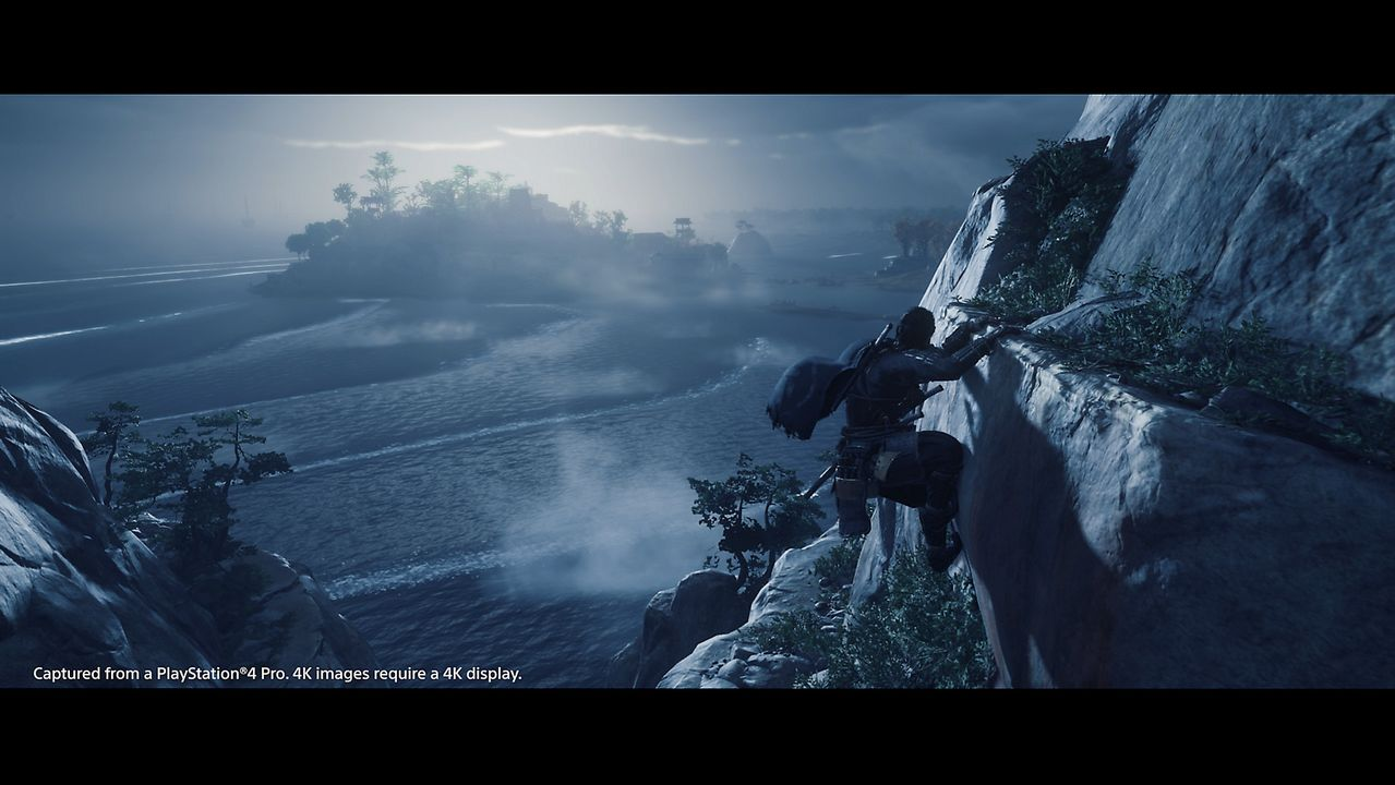 ghost-of-tsushima-new-gallery-img-4-ps4-us-12dec19