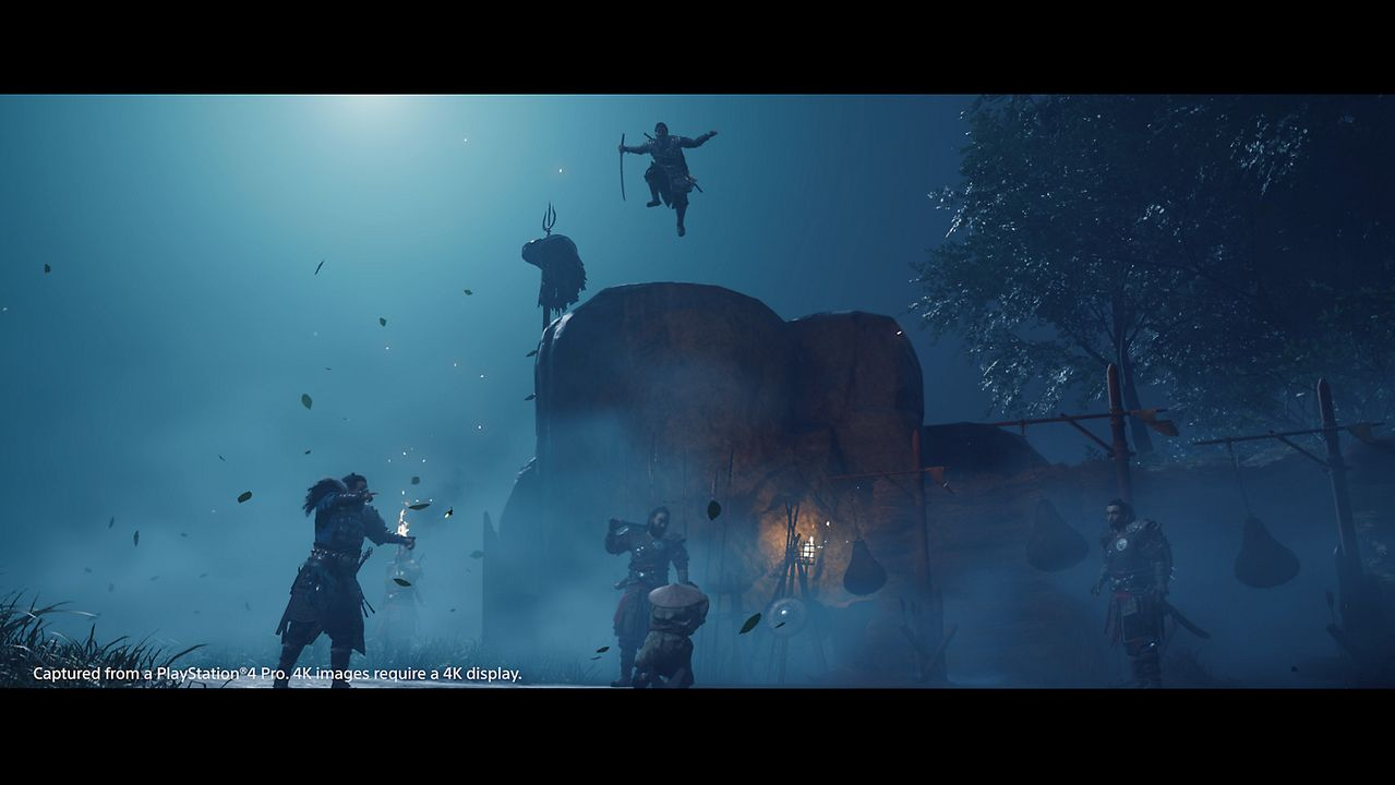 ghost-of-tsushima-new-gallery-img-7-ps4-us-12dec19