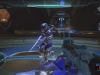 H5-Guardians-Arena-FP-Truth-Knifes-Edge.jpg