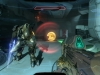 H5-Guardians-Campaign-FP-Blue-Team-Red-Light-Special.jpg