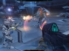 H5-Guardians-Campaign-FP-The-Breaking-Close-Quarters.jpg