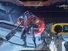 H5-Guardians-Campaign-FP-The-Breaking-Not-Nice.jpg