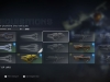 H5-Guardians-REQ-Collection-Weapons-02.jpg