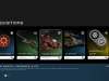 H5-Guardians-REQ-Pack-Opening-03.jpg