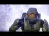 TMCC-Halo-2-Anniversary-Cinematic-Fireworks
