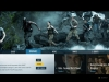 gamescom-2014-halo-channel-live-and-timely-guide