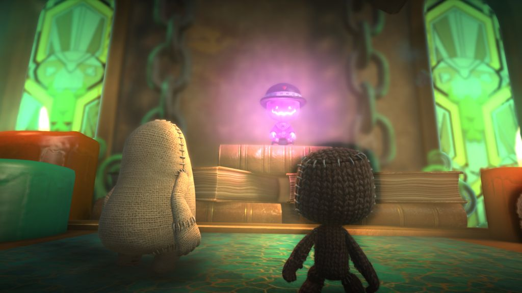 LBP3-Gamescom-Screen02_1407757792
