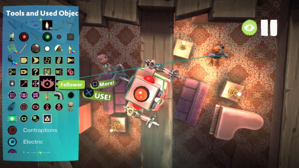 LBP3-Gamescom-Screen03_1407757795