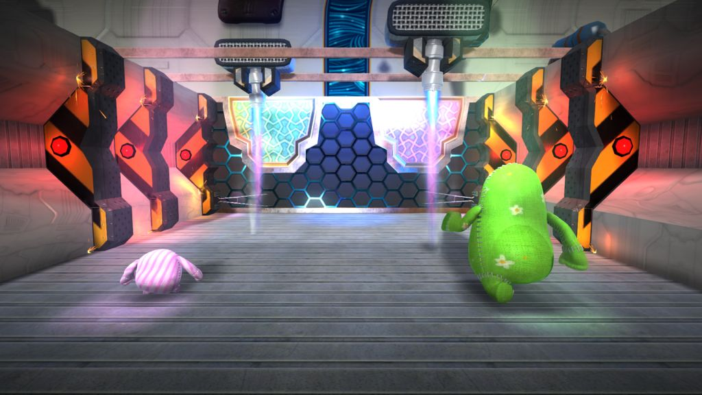 LBP3-Gamescom-Screen04_1407757797