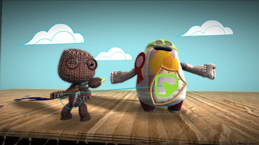 LBP3-Gamescom-Screen05_1407757798