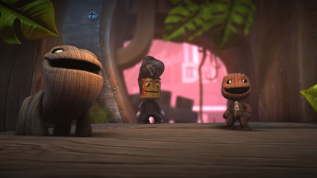 LBP3-Gamescom-Screen06_1407757800