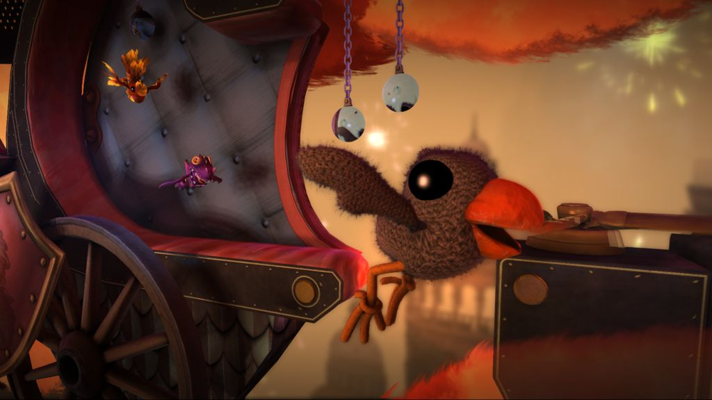 LBP3-Gamescom-Screen07_1407757801