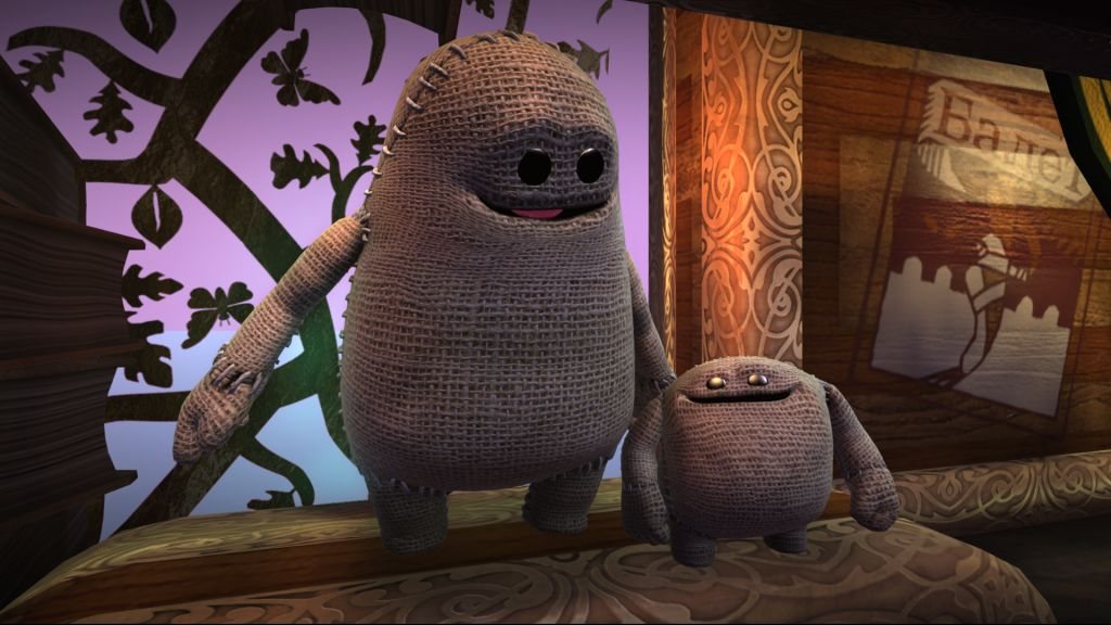 LBP3-Gamescom-Screen08_1407757803