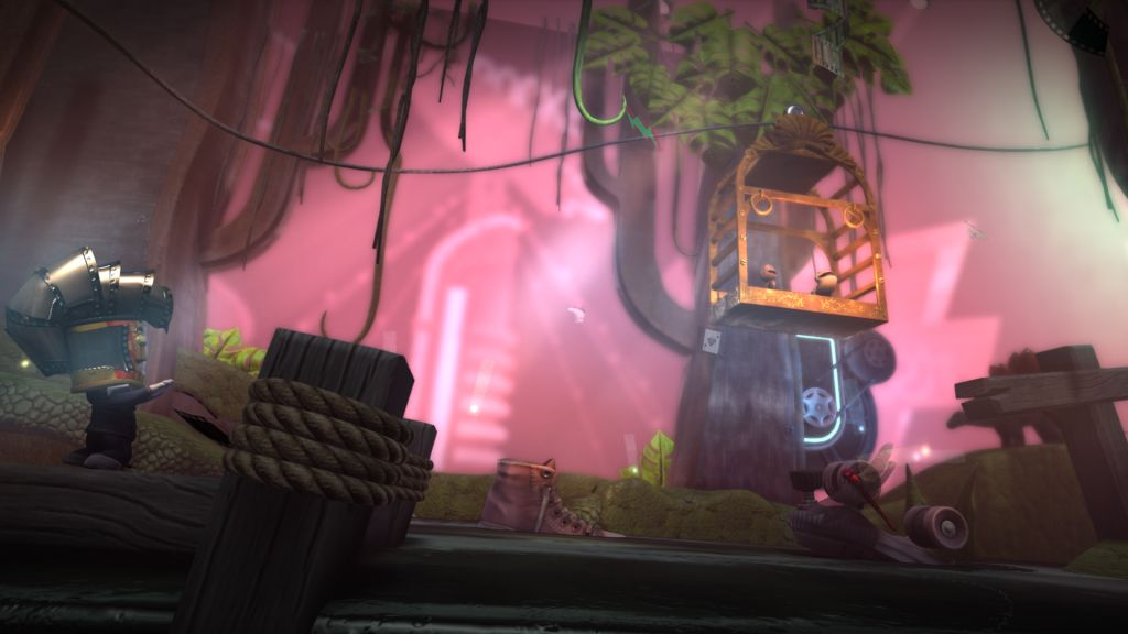 LBP3-Gamescom-Screen09_1407757805