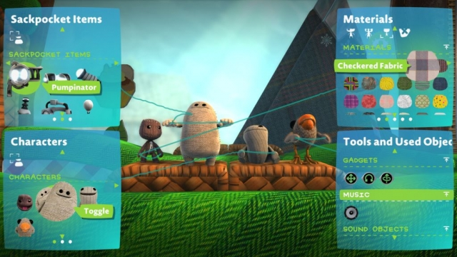 LBP3-Gamescom-Screen10_1407757808