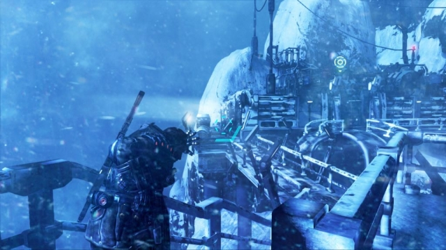 extreme_conditions_001_bmp_jpgcopy