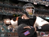 mlb13_ps3_posey