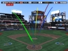 mlb13theshow_hrdo_ps3ribbons