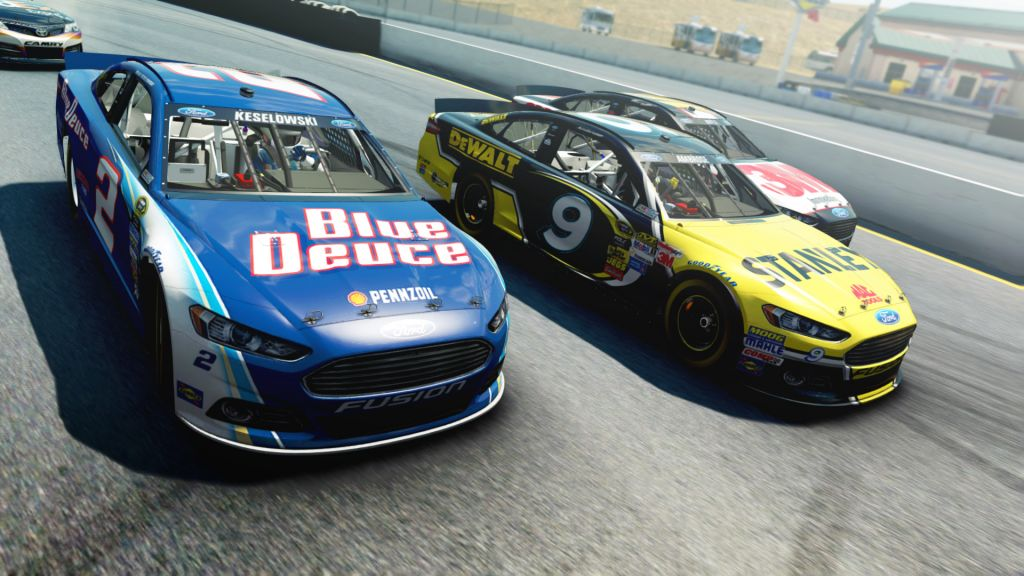 nascar14_screenshot03