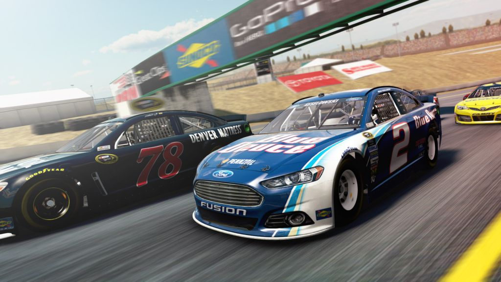 nascar14_screenshot09