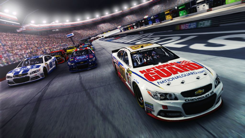 nascar14_screenshot12