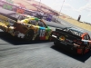nascar14_screenshot10