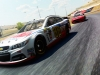 nascar14_screenshot14